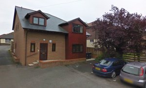 Psychology Chartered Ltd, Widley, Waterlooville.